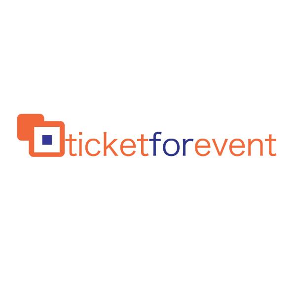 https://agbellclub.ticketforevent.com/